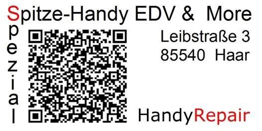 Akku Batterie- Kontakt- Set Für Rex E-bike 2309 - 2014 Elektro Rad - Vorschau 3