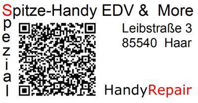 Schuh- SchlÜssel Dienst Led Leucht Reklame Display Werbung - Vorschau 2