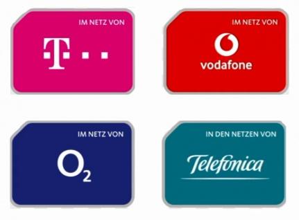 Mobilcom- Debitel Shop Verkauf+ Reparatur Aller Smart Phone, Tablet, Handy Und Pc- Marken; Leibstrasse 3 In 85540 Haar - Vorschau 4