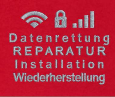 SMART PHONE+ Tablet Reparatur; REPAIR- SERVICE für Telefon, Handy, PC+ Laptop, Leibstrasse 3, 85540 Haar im Münchner- Osten - Vorschau 5