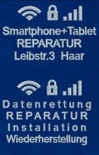 Mobilcom- Debitel Shop Verkauf+ Reparatur Aller Smart Phone, Tablet, Handy Und Pc- Marken; Leibstrasse 3 In 85540 Haar - Vorschau 2