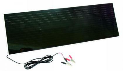 Solar generator Photo zellen Sun Energy - Vorschau 2
