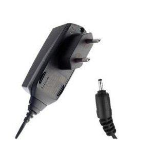 Nokia AC-3E Ladegerät für e90 n95 6300 220V AC-4E - Vorschau 2
