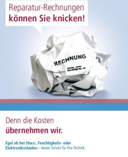 Smart phone, Handy, TV, Note book, Tablet, Stick, Elektronik - Wertgarantie PARTNER München Ost - Vorschau 4
