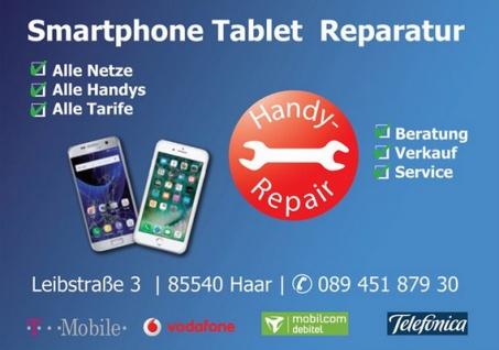iPhone XR Smart phone 64 GB+ LTE 3GB Mobilfunk vertrags angebot - Vorschau 2