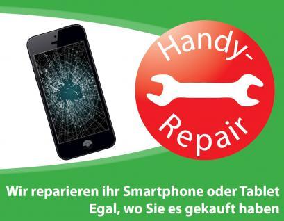 SMART PHONE+ Tablet Reparatur; REPAIR- SERVICE für Telefon, Handy, PC+ Laptop, Leibstrasse 3, 85540 Haar im Münchner- Osten - Vorschau 2
