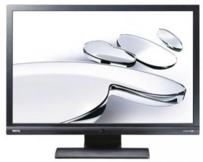 TFT 22zoll Monitor E2220HDP TFT Bildschirm