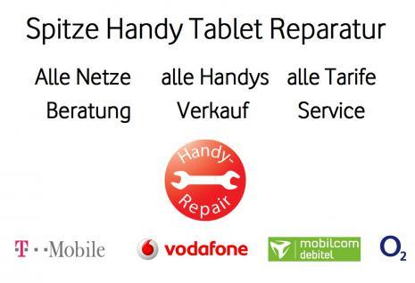 Alle Smartphones bei Spitze-Handy, Leibstrasse 3 in Haar, München- Ost - Vorschau 4