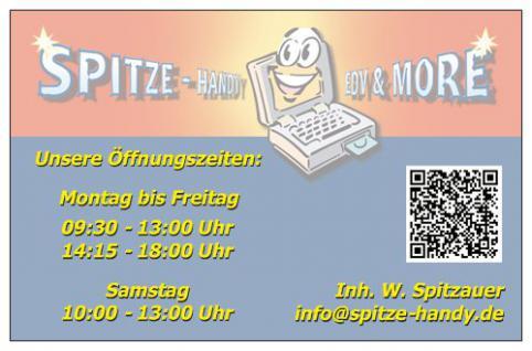Iphone3 Anti Kratz - Schutz Folie - Vorschau 2
