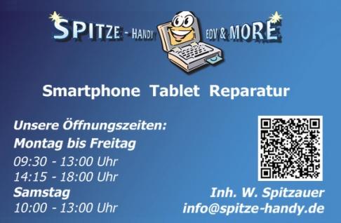 iPhone 11pro Flatrate mit 3GB LTE Highspeed Vertrag - Vorschau 3