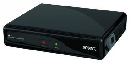 DVB-T Empfangs Receiver mit USB-Schnittstelle+ EPG