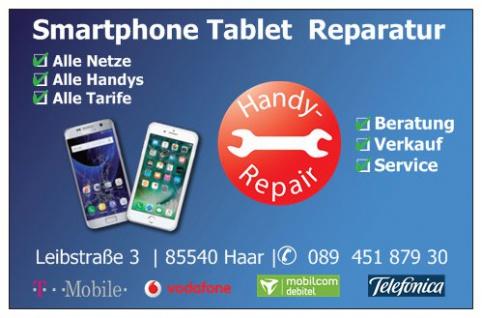 Displex Display Kratzer Entferner, Politur paste, für Handy, Smart phone, iPod etc.