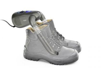 Elektrischer Schuh trockner Ski Boot dryer wärmer - Vorschau 2