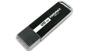 Speicher Stick USB3.0 mit 128GB Kapazität Flash Drive