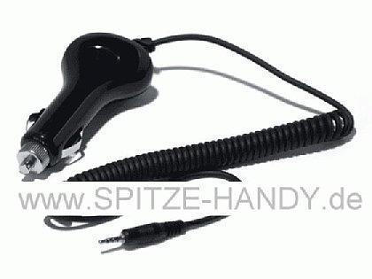 Kfz Lader f. Senioren Handy EmporiaLIFE KLK-v170