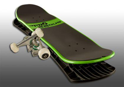 All- Season Skate+ snow board - SET