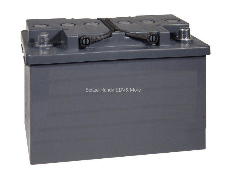 moped roller batterie yt x4l kraft rad mofa kaufen bei spitze handy reparatur. Black Bedroom Furniture Sets. Home Design Ideas