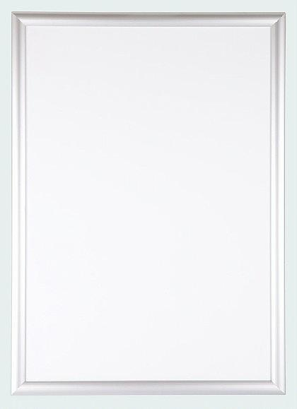 werbe klemm rahmen a1 fenster plakat aufh nger kaufen bei spitze handy reparatur. Black Bedroom Furniture Sets. Home Design Ideas