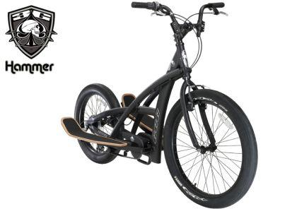 stepper bike scooter street stepper rad roller kaufen bei spitze handy spezial more. Black Bedroom Furniture Sets. Home Design Ideas