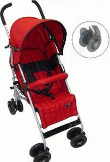 Kinder wagen Sitz Liege Buggy Zekiwa faltbar