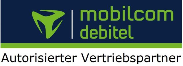 Mobilcom- Debitel Shop Verkauf+ Reparatur Aller Smart Phone, Tablet, Handy Und Pc- Marken; Leibstrasse 3 In 85540 Haar - Vorschau 3