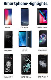Apple™ Iphone Se- Frei Never Lock Ohne Vertrag - Vorschau 3