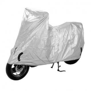 Falt garage für Roller Mofa, Mokick, Motor rad