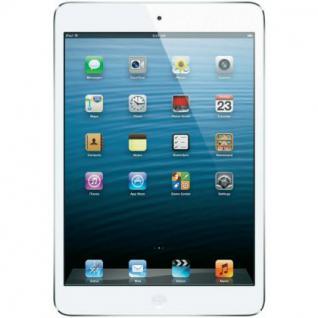 Apple iPad Mini 16GB WIFI- kostenfreie Lieferung - Vorschau 2