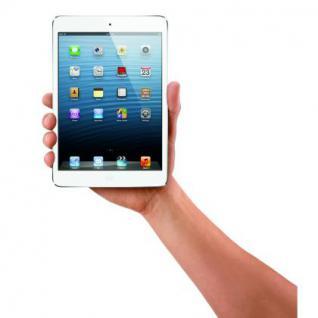 Apple iPad Mini 16GB WIFI- kostenfreie Lieferung - Vorschau 4
