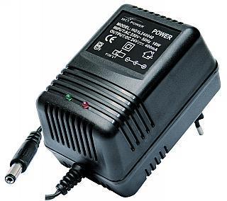 Spezial Lade gerät / Netzteil für Elektro Roller