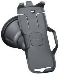 Handy+ Smartphone Saug halter für Nokia Samsung Motorola Alcatel Geräte