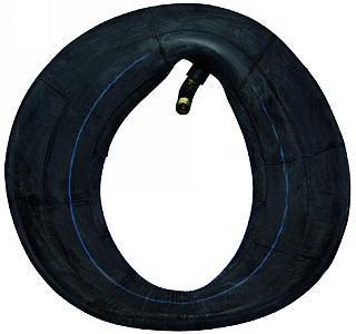 SCHLAUCH Ø20cm Reifen für Elektro Scooter Roller