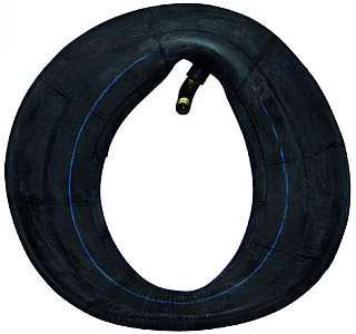 SCHLAUCH Ø28 cm Reifen für Elektro Scooter Roller