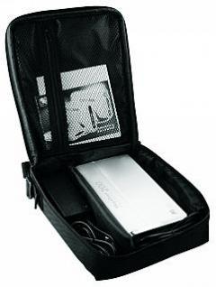 """Schutz tasche für externe 3,5""""- Festplatte 1927017 - Vorschau 1"""