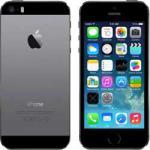 Apple™ iPhone 6s - frei never Lock OHNE VERTRAG