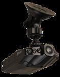 Auto- Kamera mit Bild schirm mit Nacht sicht