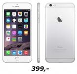 Apple™ iPhone 6 Business - 32 GB frei never Lock OHNE VERTRAG- Angebot