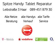 iPad Anti kratz reflex - SCHUTZ FOLIE