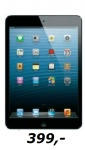 Apple iPad Mini 16GB WIFI- kostenfreie Lieferung