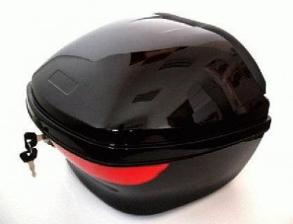 roller top case koffer f r motorrad mofa moped kaufen. Black Bedroom Furniture Sets. Home Design Ideas