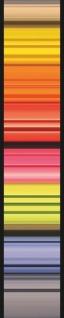 Vlies Fototapete Stripes