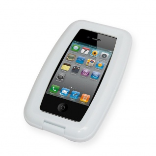 Aqua Phone Case, wasserdicht