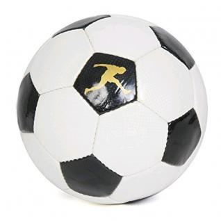 Pele Fussball