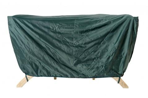 Siena Due Cover - Wetterschutz