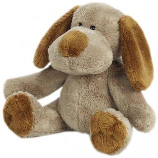 Plüschtier BESITO Hund 20cm