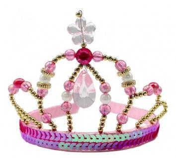 Feen-Prinzessinnen-Diadem