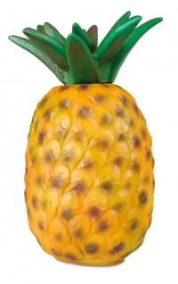 Nachtlicht Ananas