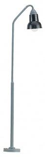 Bogenlampe Spur H0, 1flammig, 110mm