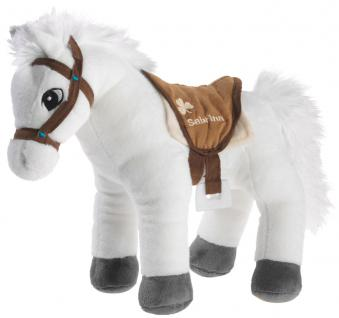 Bibi und Tina - Pferd Sabrina, stehend, 30 cm