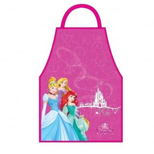 Disney Princess Schürze
